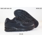 wholesale nike air max 90 shoes online low price