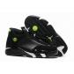 cheap nike air jordan 14 shoes from china