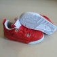 wholesale nike air jordan 4 women shoes from china