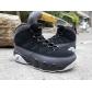 buy discount air jordan 9 shoes online