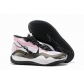wholesale Nike Zoom KD shoes discount online