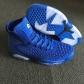 aaa nike air jordan 6 shoes men from china